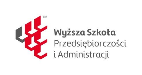 WSPiA