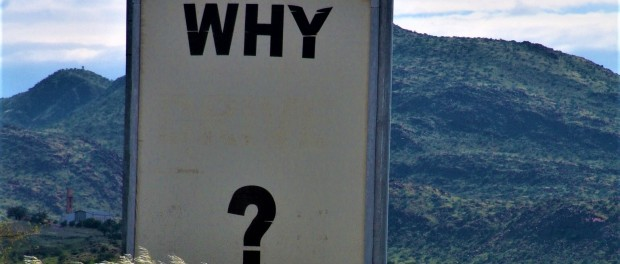 zadawanie pytań w coachingu