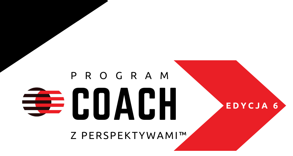 Coach z Perspektywami™ coach z perspektywami joanna grela superwizja dla coacha